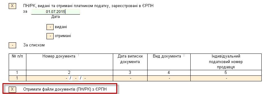 zaput_5