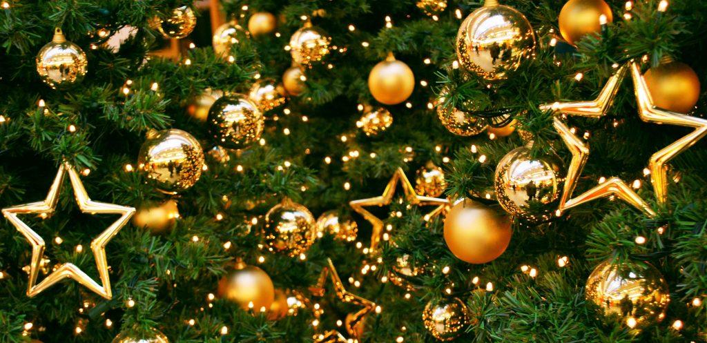 christmas_texture2674