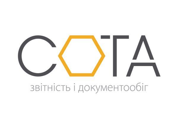 sota-logo-2015-end