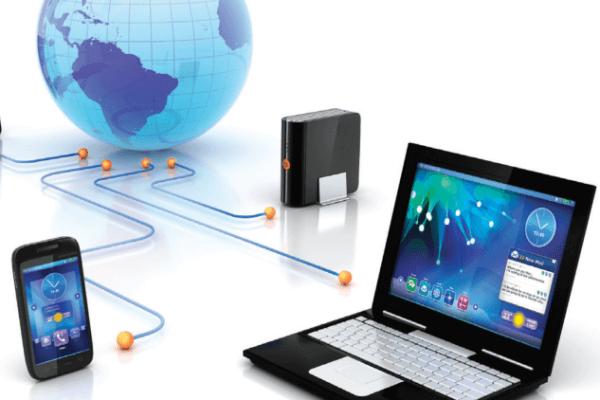 ict-computer-networking-800x490