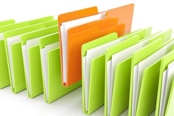 Перепровести документи в 1С БУ 2.0