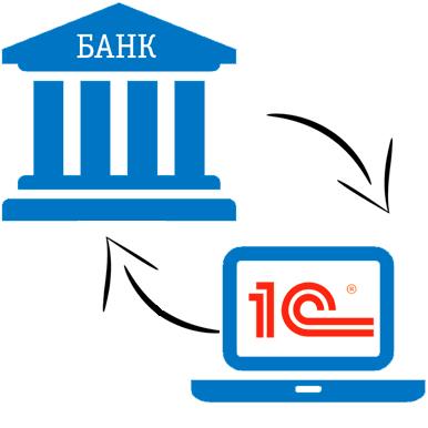 kliyent-bank-1s