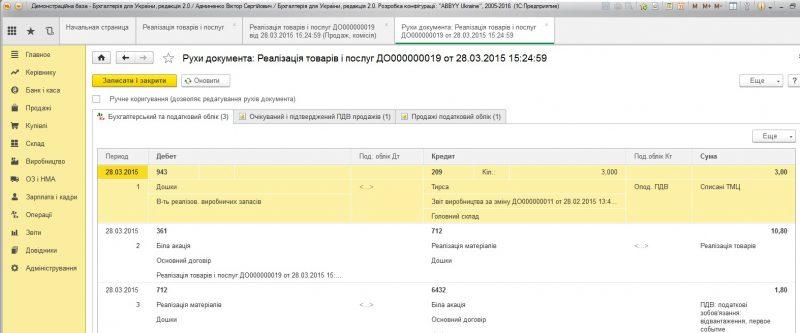 pereprovedenie-dokumenrov-1c-8-3-4