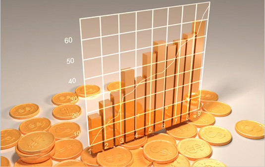 Нарахування зарплати в 1С:БУ 2.0
