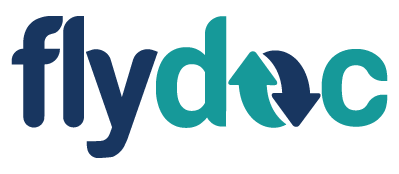 flydoc_logo