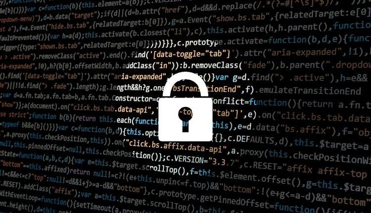 Крипто-вірус XData