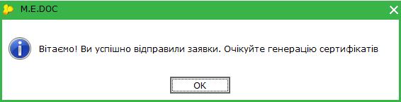 medok8