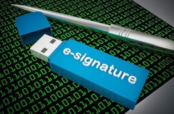 sertifikati-etsp